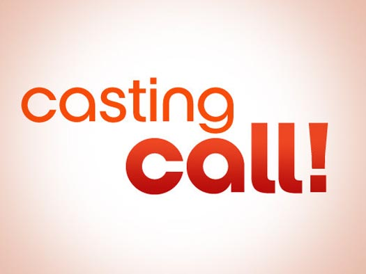 Casting call clipart - ClipartFest