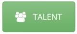 talentbutton